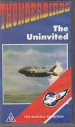 Festival-Australia-Uninvited-VHS-c