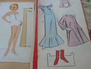 Dress makeing book (2)