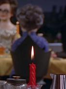 Duchess-cameo-TBAG-2