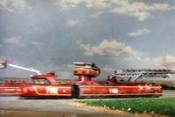 2 FireTender