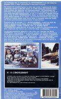 French-VHS-POP-b