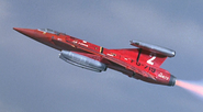 Red Arrow 2 (3)