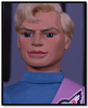 John (Martian Invasion)