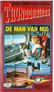 Man from MI.5