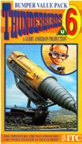 Vol.6 1993