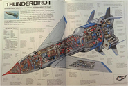 Thunderbird 1 (secret files)
