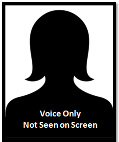 File:Female voice.png