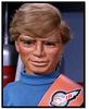 Gordon (Uninvited)