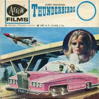 Lady-penelopes-triumph-8mm