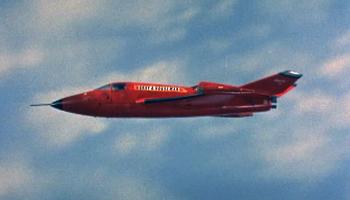 Eddie Thunderbird
