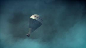 HotAirBalloon-ROF1