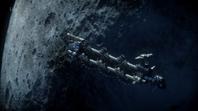 EarthBreaker Ghostship05912