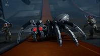 EarthBreaker Ghostship09141