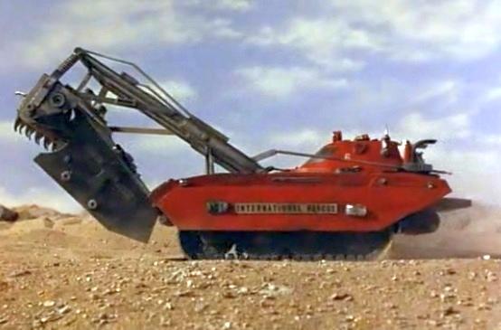 File:Excavator moving.jpeg