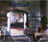 Cafe Atalante