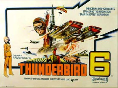 File:Thunderbird-6.jpg