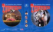 Thunderbirds-Boxset-French-2