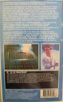 French-VHS-30min-b