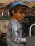 Burroughs-Cameo-Martian