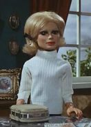 Lady-Penelope-LPH-setting-out