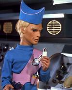 John Uniform