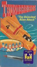 TB-Fox-Uninvited