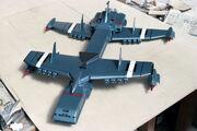 Thunderbirds012