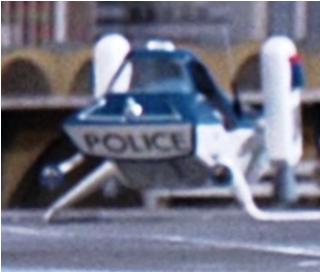 Police helijet (2)