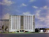 Satellite HQ
