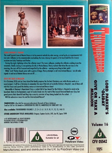 Channel5-VHS-16-normal-version-back