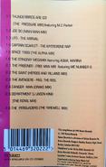 Power-Themes-Cassette-b
