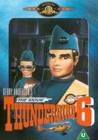 Thunderbird6UKDVD