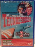 Spanish-DVD-MAR