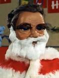 Second-Santa-1