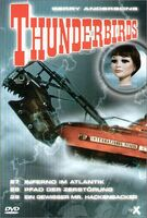 German-DVD-9