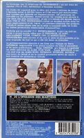 French-VHS-Martian-b