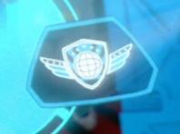 GDF-logo-test-cap2