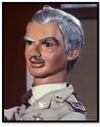Colonel Jameson