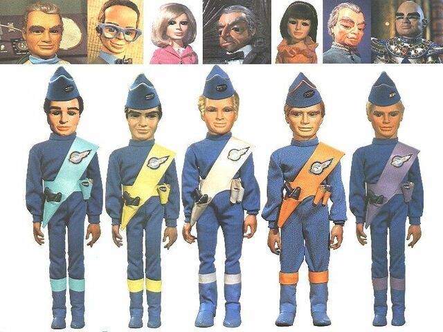 File:Thunderbirds Cast.jpg