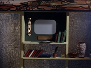 Virgil's TV