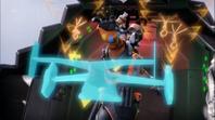 EarthBreaker Ghostship01145