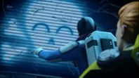 EarthBreaker Ghostship07236