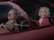 Lady Penelope Stately Home Robberies 5
