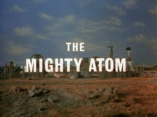 File:The Mighty Atom.jpg