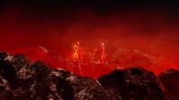 GOKIDS Volcano06064