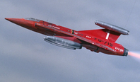 Red Arrow 1 (3)