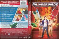 TB-2005-FRENCH-ENGLISH-DVD