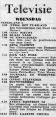 Telegraaf-19650915