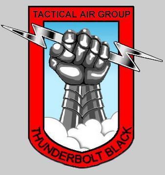 File:Logo Big.jpg