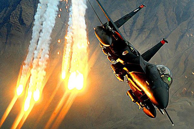 File:F-15E 2.jpg